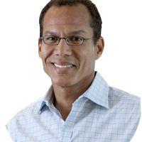 Profile photo of Nick Pianim, Director at Avi Networks