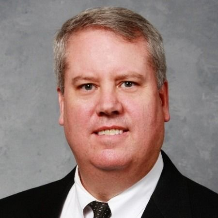 John D. Buchanan