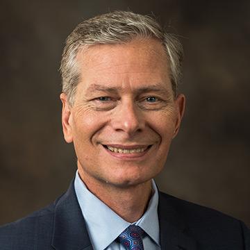 Laurence J. Fallon