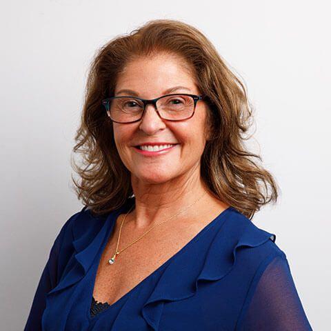 Cynthia Lavin