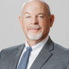 Gary Booth