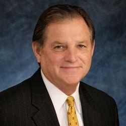 Wayne T. Smith