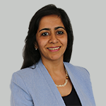 Sonal Ramrakhiani