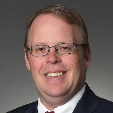 Matthew J. Olsen