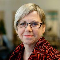 Ambrosia Fladager Hansen