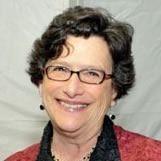 Leslie Swartz
