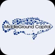 MiddleGround Capital logo