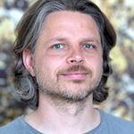 Gerald Wirnsberger