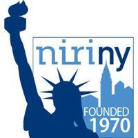 NIRI-NY logo