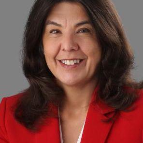 Anita Alvarez