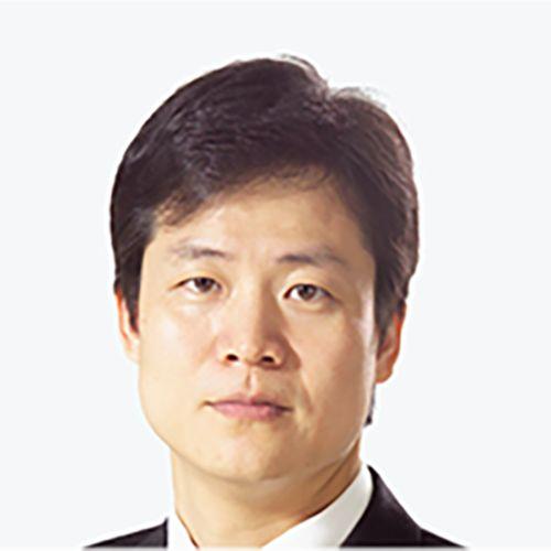 Zhaohui Zhang