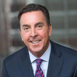 Profile photo of William Evers, Managing Director, Advisor at Tiedemann Advisors