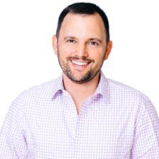 Chris Brucia