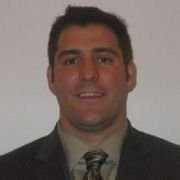 Jason Vallee