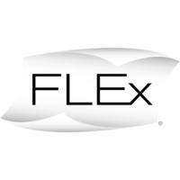 FLEx Lighting logo
