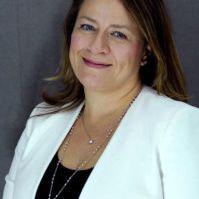Sarah Villalobos