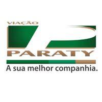 Viação Paraty logo
