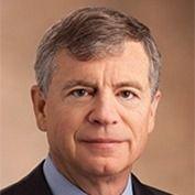 Robert A. Eckert