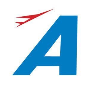 Aventure Aviation logo