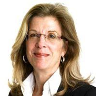 Lynda Kuhn