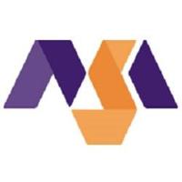 Manhattan Surgical logo