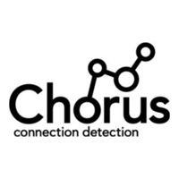 Chorus Intelligence logo