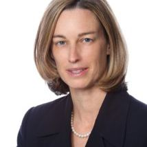 Jennifer Kinsbruner Bush