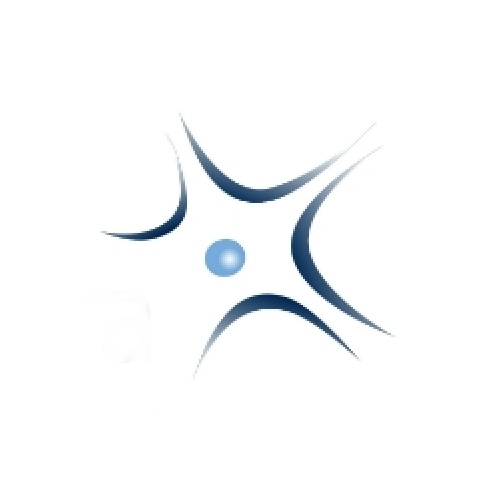 biofrontera-company-logo
