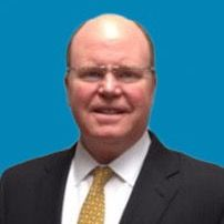 Michael W. Adler