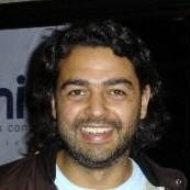 Profile photo of Fernando Fornales, Co-Founder at Workana