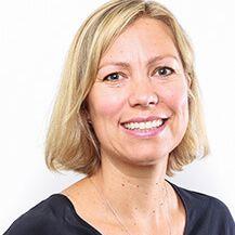 Kristin Olsson Augestad
