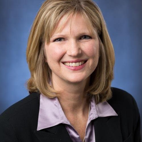 Christine Ottobre