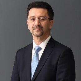 Adam Omar