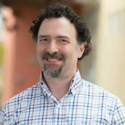 Jeff Novick