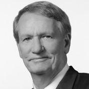 G. Richard Wagoner, Jr.