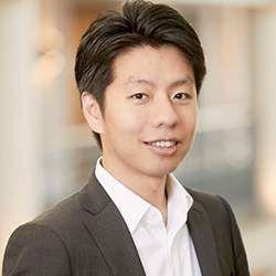 Yuta Inokuchi