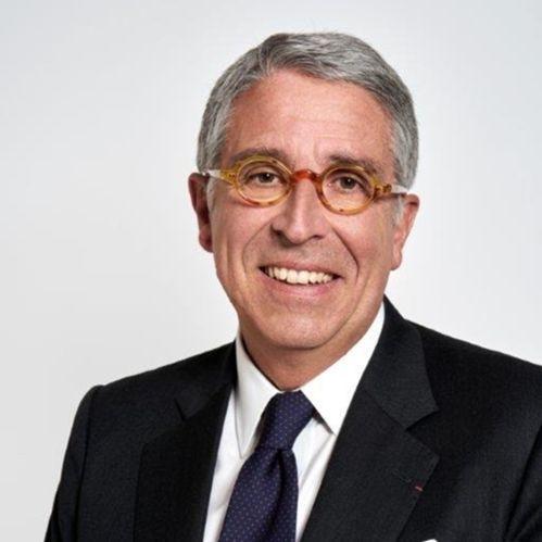 Arnaud Roy de Puyfontaine