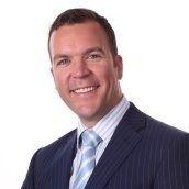 Stephen McGhie