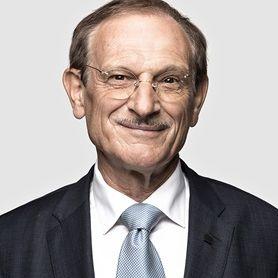 Günter Von Au