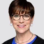 Linda Zukauckas