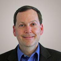 Mark Frisch