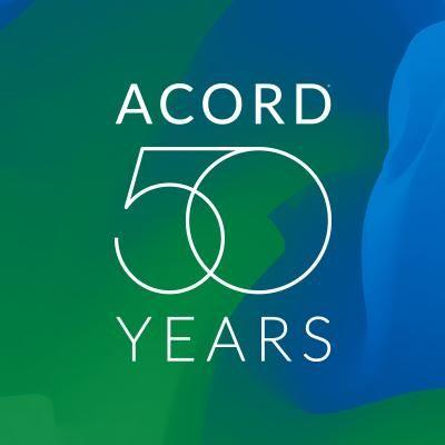 ACORD Standards logo