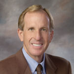 Gordon E. Kimball