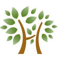 Hunt Regional Hea... logo