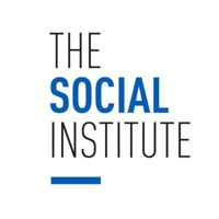 The Social Institute logo