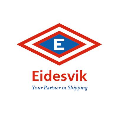 eidesvik-offshore-asa-company-logo