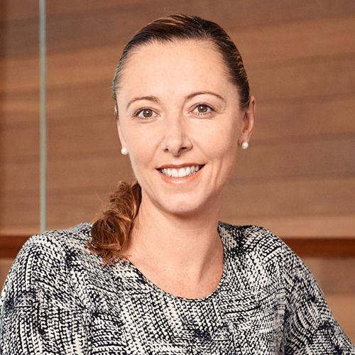 Jana Gibson