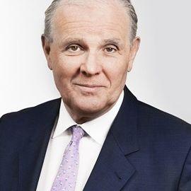 Janos Goenczoel
