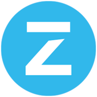 Zivid logo
