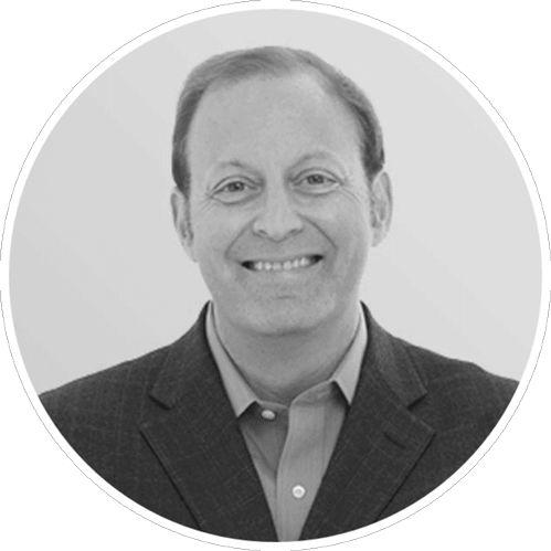 David A. Steinberg